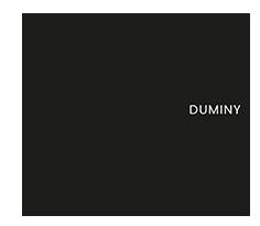 logo daniel duminy